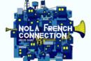 Musique: NOLA French Connection Brass Band dévoile un nouvel album