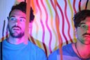 Musique: Tall Heights sortira son nouvel album  Pretty Colors For Your Actionsle 5 octobre