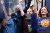 Musique: Hen Ogledd annonce Mogic, son nouvel album chez  Weird World