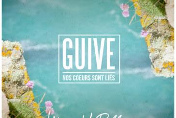 """Musique: Découvrez  """"Nos Coeurs sont Liés"""", le nouveau projet de Germaïca France"""