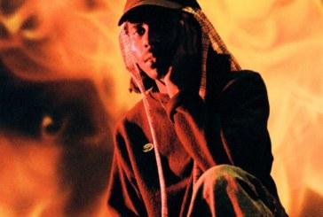 """Musique: Blood Orange, a dévoilé la vidéo de""""Chewing Gum"""" feat. A$AP Rocky & Project Pat"""