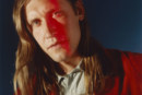 """Musique: Jaakko Eino Kalevi publie son nouvel album et dévoile le clip de """"This World"""""""