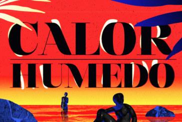"""Musique: Découvrez """"Calor Humedo"""", nouveau single d'Abel Chéret"""