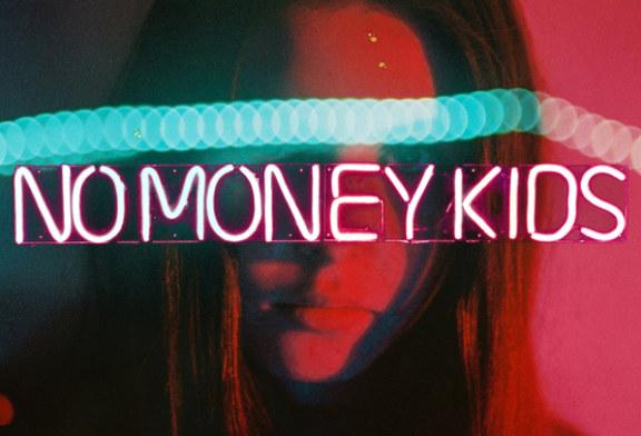 Musique: No Money Kids annonce Trouble, son prochain album