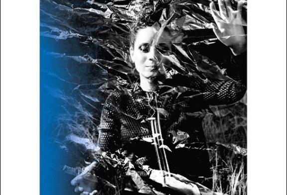 Musique: Anne Paceo,  un nouvel album disponible l'an prochain