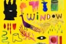 Musique: Cécile McLorin Salvantest de retour avecThe Window
