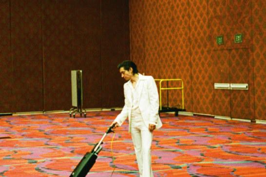 Musique: Arctic Monkeyspubliera bientôt le 45 tours 'Tranquility Base Hotel & Casino', titre éponyme de leur nouvel album