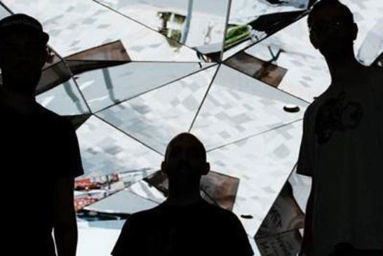 Musique: Chinese Man revient avec un album de remixes et un web-documentaire