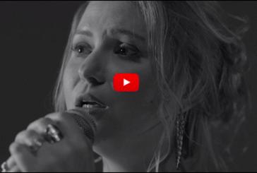"""Musique: Nawel Ben Kraïem dévoile  sa nouvelle vidéo """"Dérangés"""""""
