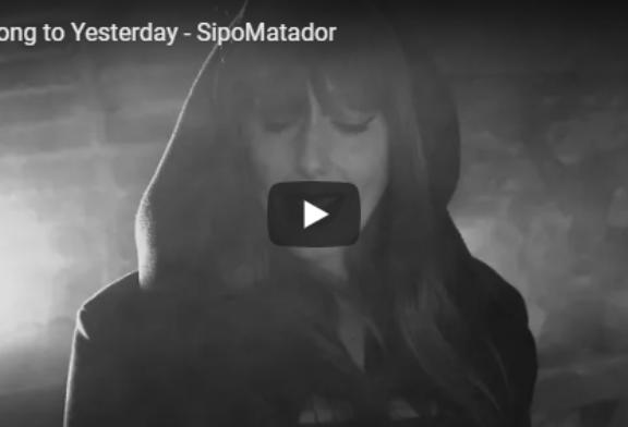 Musique: Découvrez le 1er EP éponyme de SipoMatador