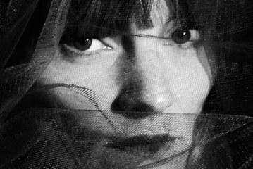 """Musique: Halo Maud publie son 45 tours """"Dépression Au-Dessus du Jardin"""""""