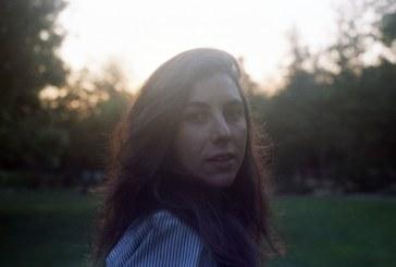 Musique: Julia Holter sort un nouveau titre