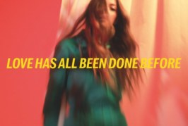 """Musique: Jade Bird sort son nouveau single """"Love Has All Been Done Before"""""""