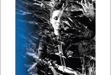 Musique: Anne Paceo dévoile un nouveau titre