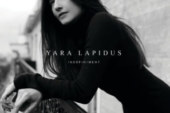 Musique: Yara Lapidus en duo avec Iggy Pop