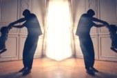 """Musique: Kyrie Kristmanson sort le clip de """"Songe d'Un Ange"""""""