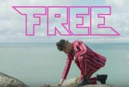 """Musique: KillASonclôt le chapitreSTW2avec""""Free"""""""