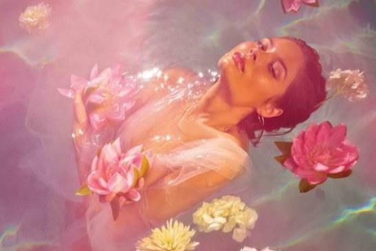 Musique: The Sun Will Come Up, The Seasons Will Change, second opus de Nina Nesbitt