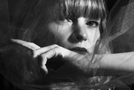 """Musique: Halo Maud – """"Dépression au-dessus du Jardin"""""""
