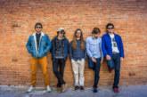 Musique: A la découverte de Ghetto Studio
