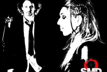 """Musique: Découvrez """"The 49er Revolution"""", le nouveau clip de SipoMatador"""
