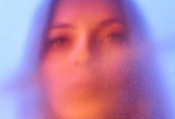 "Musique: ""I Get No Joy"", nouveau single de Jade Bird"