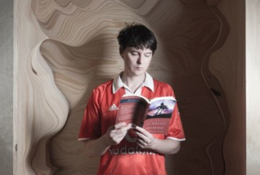 "Musique: Panda Bear sort le single ""Token"""