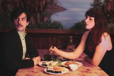 Musique: Samba de la muerte remixe Toukan Toukan