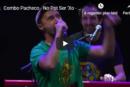 """Musique: Découvrez """"Wesh Papaye"""", le 1er EP de Combo Pacheco"""
