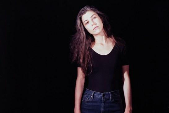 Musique: Julia Holter sort « Les Jeux To You ».