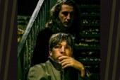 Musique: Découvrez Strange Creatures, nouvel album de Drenge, à paraître
