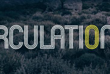 Le festival Circulation(s) 2019 a besoin de vous !