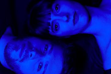 """Musique: Découvrez """"Aimants"""", le nouveau clip de Monterosso"""