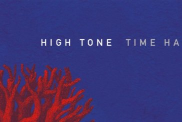 Musique: Time Has Come, le septième album d'High Tone sort aujourd'hui