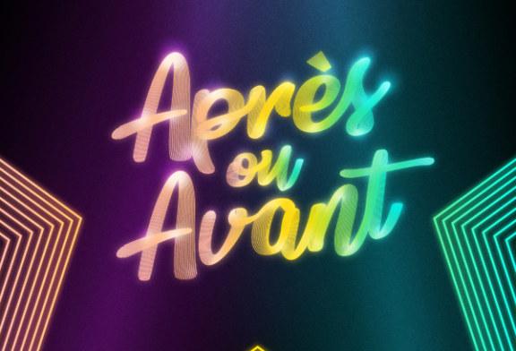 """Musique; Belvédère sort le clip de """"Aprés ou avant"""""""