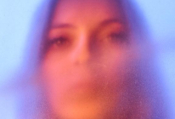 """Musique: Découvrez """"My Motto"""",  nouveau clip de Jade Bird"""