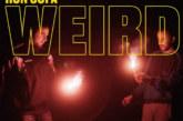 """Musique: Run Sofa  sort le clip de """" Weird"""""""