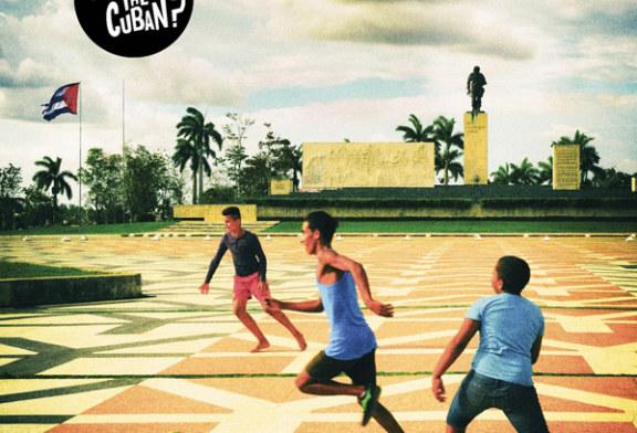 Musique: ¿Who's The Cuban? sortie du clip et de l'album
