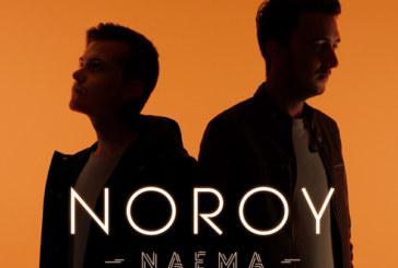 """Musique: Noroy sort le clip de """"Savior"""""""