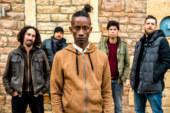 Musique: Sir Jean & The Roots Doctors en concert dans toute la France