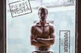 """Musique: Découvrez """"New Day"""", le nouveau clip de Pierre Nesta"""