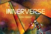 Musique: James Hersey sort  le clip de Don't Need Me feat Narou