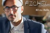 Musique: Marc Fichel sort un E.P.