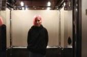 """Musique: Nina Nesbitt dévoile son nouveau clip """"Love Letter"""""""