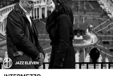 Musique: Giovanni Mirabassi & Sarah Lancman, sortie de l'album Intermezzo