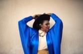 """Musique: Deva Mahal, dévoile une performance acoustique de  """"Goddamn"""", en duo avec Son Little"""