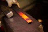 Artisanat: Coup de projecteur sur la forge de Lèo Igon