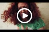 """Musique: Tom Poisson sort son nouveau clip """"Trois Bleus de Plus"""""""