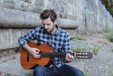 Musique: Découvrez Gabriiel, la nouvelle pépite folk