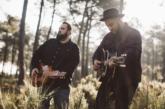"""Musique: Découvrez """"Rosy"""", le nouveau clip de Franck & Damien extrait de leur 1er album """"You Can Find Your Way""""."""